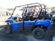 We Carry the Brand New Kawasaki Teryx RUV!